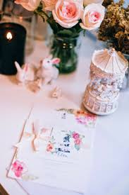 120 Best Wedding Stationery Images On Pinterest