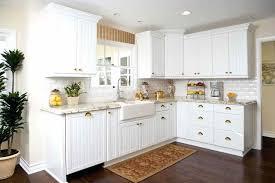 beadboard cabinet doors white kitchen cabinet doors kitchen cabinet doors making beadboard