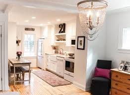 basement remodeling rochester ny. Medium Size Of Kitchen:kitchen Remodeling Rochester Ny Kitchen Remodel Blaine Mn Twin City Home Basement O