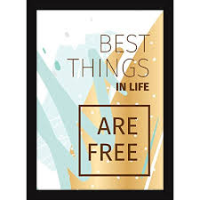 inspirational posters for office. Motivational Posters For Room And Home Decor - Inspirational Wall Art Office Best Things Quote