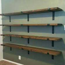 live edge wall shelf the raw wood shelves ikea live edge wall shelf best of wooden