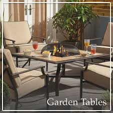 outdoor dining furniture. guide to buying patio furniture outdoor dining