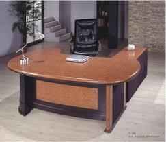 round office desks. Office Furniture Describtion. IT-04 Round Desks O
