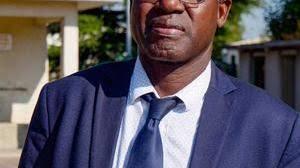 Alou Bagayoko : « La France n'est pas un pays raciste »