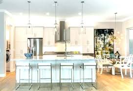 transitional kitchen lighting. Transitional Pendant Lighting Kitchen Gray  Island With Glass Schoolhouse Pendants Inside . C