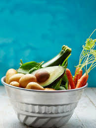 Abnehmen mit, omega-3 Fetts uren