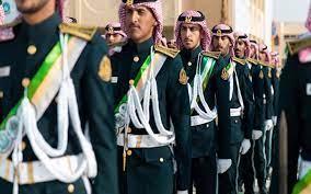 من هنــــا) رابط التسجيل في كلية الملك خالد العسكرية