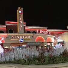 Regal Ronkonkoma Seating Chart Regal Deer Park Stadium 16 Imax Rpx 2019 All You Need To