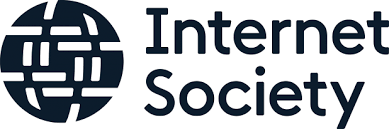 home internet society