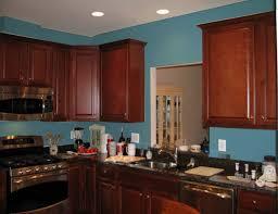 kitchen cabinet colors for small kitchens kitchen colour schemes of the best kitchen paint colors kitchen