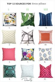 expensive throw pillows.  Expensive In Expensive Throw Pillows P