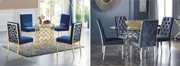 fashion home interiors. FASHION HOME INTERIORS Fashion Home Interiors N