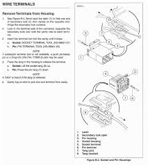 harley turn signal wiring harness harley image turn signal connector help harley davidson forums on harley turn signal wiring harness