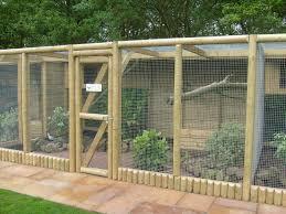 Pheasant Cage Designs Pheasant Enclosures Google Search Chickens Backyard Diy