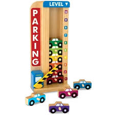 melissa and doug stackable blocks wooden blocks melissa doug alphabet nesting and stacking blocks uk