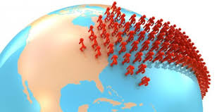 Миграция в современном политическом процессе Автореферат  Миграция в современном политическом процессе Автореферат докторской диссертации