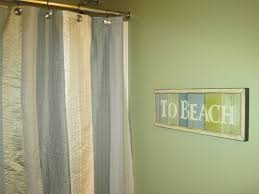Beach Theme Bathrooms Bedroom Simple Bedroom Interior Design Ideas Simple Bedroom