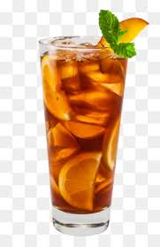 glass of iced tea clip art. Brilliant Clip Iced Tea PNG U0026 Transparent Clipart Free Download  Long Island  Lemonade Coffee Pic With Glass Of Clip Art S