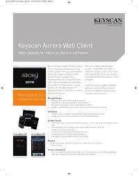 keyscan access control wiring diagram wiring library keyscan access control wiring diagram