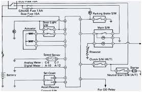 wiring diagram 98 blazer cv pacificsanitation co 98 chevy s10 wiring diagram 1998 fuel pump blazer headlight ignition