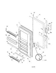 Dorable wiring tub hot 630 diagramrcoleman adornment electrical