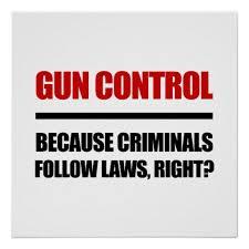 control essay topics gun control essay topics