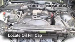 interior fuse box location 1997 2003 bmw 530i 2002 bmw 530i 3 0 1997 2003 bmw 530i oil leak fix