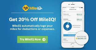 Best Mileage Log App Best Mileage Tracker For Amazon Flex Apps Uber Drivers Forum