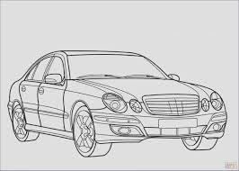 Bugatti Coloring Pages Ausmalbilder Kostenlos Lernspiele Färbung