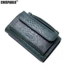 New European Style <b>Luxury Genuine Leather Women</b> Bag Designer ...