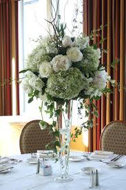 Tall Wedding Vases Wholesale Uk