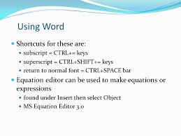 equilibrium constant lab calculations using word writing in