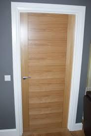 internal florida white primed fire door moda doors build project fire doors and doors