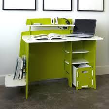 crate and barrel computer desk inspiring for teenager best desks teens home decorating ideasdesks