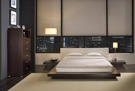 home designer furniture photo good home. Home Designer Furniture Photo Good I
