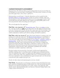 best photos of interview research paper sample sample interview  career research paper example