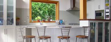 klassic kitchens in auckland bathroom remodeling kitchens baths laundry services 1 photo locations phone number 234 archers road