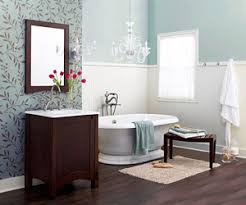 bathroom makeover. 1 bath, 3 ways: a trio of bathroom makeovers makeover