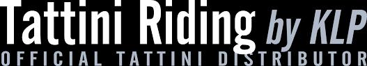 Help Tattini Riding