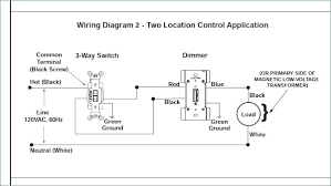single pole dimmer switch wiring diagram how to wire a three way Single Pole Dimmer Switch Wiring Diagram single pole dimmer switch wiring diagram single pole dimmer switch wiring diagram leviton single pole dimmer