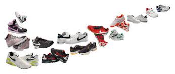 nike shoes logo pictures. nike sport shoes stock photography logo pictures r