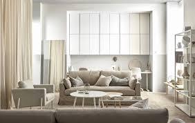 Schöne Schlafzimmer Ideen Eindeutig 30 Das Beste Von Schöne Tapeten