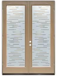 glass front door designs. Frosted Glass Front Door Designs To The Doors
