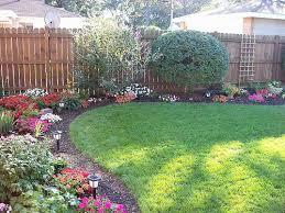 Best 25 Backyard Landscape Design Ideas On Pinterest  Garden Plant Ideas For Backyard