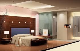bedroom floor design. Wood Flooring Ideas And Trends For Your Stunning Bedroom # Dark, Ideas, Decor Floor Design