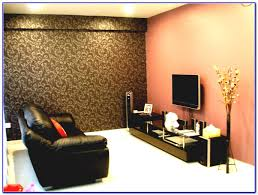 Paint Colors For Small Living Room Walls Color For Small Rooms Good Color For Rooms Kid Bedroom Ideas