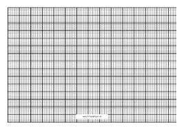 Knitting Graph