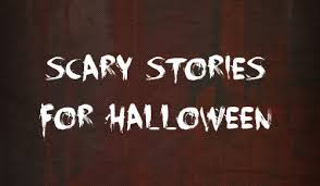 scary stories to set the mood for halloween the hub  scary stories for halloween