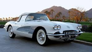 File:1960 Chevrolet Corvette Fuelie - fvr.jpg - Wikimedia Commons