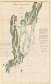 bath maine newspaper. rare original 1825 maine inquirer newspaper bath me. | pinterest